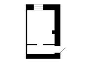 2 100 000 Руб., Помещение окупаемость от 5 лет 15.7 м2, Продажа офисов в Санкт-Петербурге, ID объекта - 600570418 - Фото 2