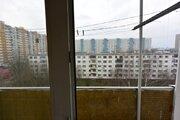 1 к.квартира вблизи жд станции Щербинка. - Фото 4