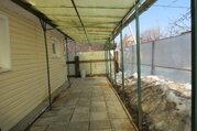 Продам дом у озера - Фото 3