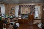 Продажа дома 84 км по Дмитровскому шоссе - Фото 5