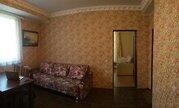 Посуточная аренда 2х комнатной квартиры (номера) в Ялте - Фото 4