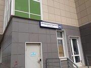 Продажа квартиры в г. Мытищи - Фото 1