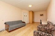 Продам хорошую 1-к. квартиру 38 кв.м с видом на пруд, Жака Дюкло, 10 - Фото 5