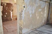 Продаётся 2-х комнатная квартира п. Загорянский, ул. Орджоникидзе д.46 - Фото 5