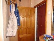Продается 1-а комнатная квартира - Фото 3