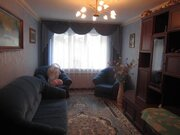 Продается 3-ком.кв-ра в центре г. Александров ул.Ануфриева Владимирска - Фото 1