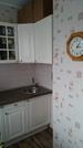 Продажа 1-но комнатной квартиры в марьно - Фото 3
