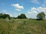 Продам земельный участок сельхоз назначения - Фото 2