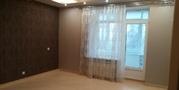 Продажа квартиры, Брянск, Проспект Ленина улица