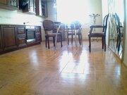 3-комнатная квартира в центре Рязани - Фото 4