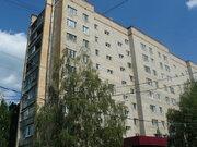Продается 1 комнатная квартира 32 кв. метров