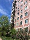 Комната 18 кв.м с балконом на Трудящихся б-ре, д.39, пп - Фото 3