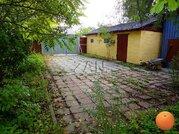 Продается дом, Осташковское шоссе, 13 км от МКАД - Фото 2