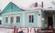 Продажа коттеджей в Дзержинске
