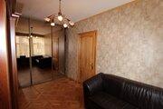 220 000 €, Продажа квартиры, blaumaa iela, Купить квартиру Рига, Латвия по недорогой цене, ID объекта - 311842139 - Фото 7
