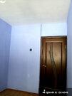 Продажа квартир в Новосмолинском
