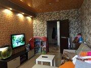 3-х к.кв. в новом доме - Фото 5