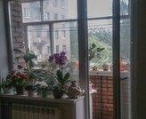 Продается 1-комнатная квартира Королев - Фото 4