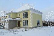 Продажа коттеджей в Уварово