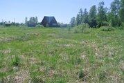 15 соток в деревне Некрасово Можайского района - Фото 2