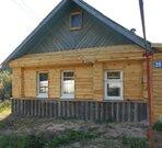 Продается: дом 30 кв.м. на участке 6 сот
