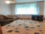 Продается 2 ком.квартира в хорошем состоянии г.Пушкино - Фото 4