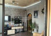 Продажа квартиры, Кемерово, Притомский простпект - Фото 5