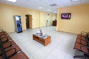 Продажа автосервиса в Москве, Продажа производственных помещений в Москве, ID объекта - 900281980 - Фото 6