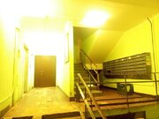 3 комнатную квартиру, Аренда квартир в Москве, ID объекта - 312895519 - Фото 16