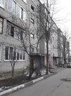 Продажа квартиры в Апрелевке