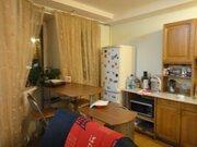 Сдается двухкомнатная квартира - студия в Долгопрудном. - Фото 1