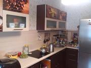 1-комнатная квартира в городе Пермь - Фото 2