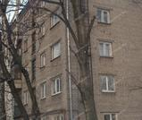 Срочно 1-к кв. пр.Ленина 64 а 31/18/6