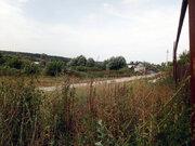 Продается дом с земельным участком, Бесс. р-н, с. Лопуховка, ул.Завядя - Фото 5