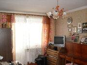 Двухкомнатная квартира в Великом Новгороде - Фото 1