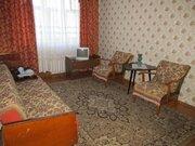 Продаётся 2-к.кв. ул.Карла Маркса вокзал - Фото 1