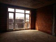 Продам 4к.квартиру в Прикубанском округе. - Фото 5