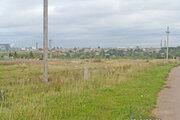 Продам земельный участок рядом с нчк - Фото 3