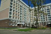 2-комнатная (52.8 м2) квартира в г.Москва, ул.Николо-Хованская, 20 - Фото 3