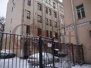 Продажа квартиры, м. Маяковская, Дегтярный пер.