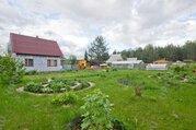 Продам дом в Кадниково - Фото 2