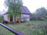 Дачный дом вблизи дер.Красный угол - Фото 3