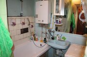 Продажа 2-х комнатной квартиры м. вднх - Фото 5