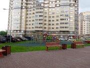 Пушкино, улица Просвящения - Фото 4