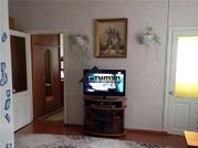 Продажа дома, Октябрьский, Ейский район, Ул. Краснодарская - Фото 5