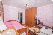 Продаю: 1-ком. квартиру в г. Саранске, Пролетарский (С-з) район, ул. Л - Фото 1