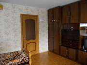 2х комнатная кв в Балашихе - Фото 3
