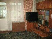 Продажа квартир ул. Паскаля