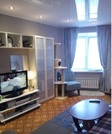 Продается 2-комнатная квартира в элитном районе города! г.Дмитров - Фото 2