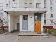 Продажа квартиры, м. Медведково, Ул. Тихомирова - Фото 3